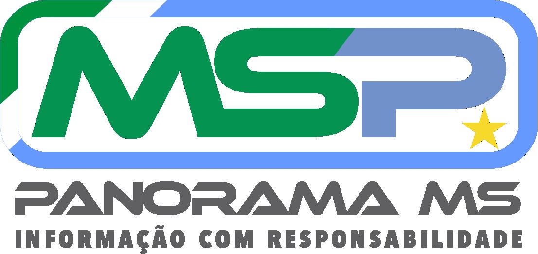 Panorama MS